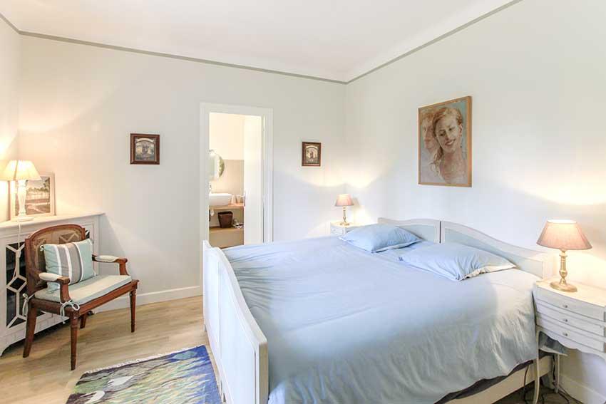HOSSEGOR-VILLA-8-PERSONNES-SISQUEILLE-villa-lous-agreous-location-vacances-ocean-ete