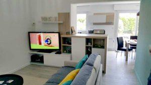 MAISON-TYROSSE-8 PERS-ARMSPACH-villa-arseo-famille-ete-ocean-vancances-location-semaine