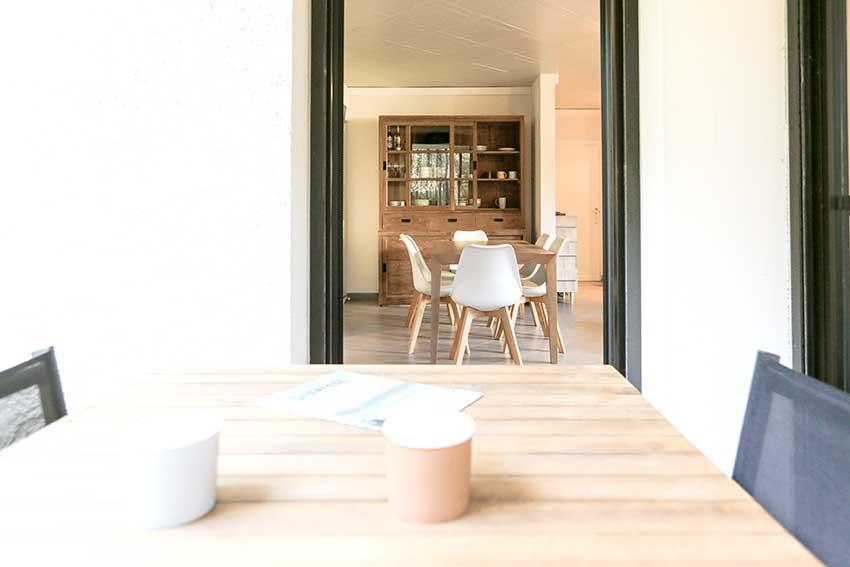 appartement-pignada-Carret-Seignosse-lesBourdaines-location-famille-ocean