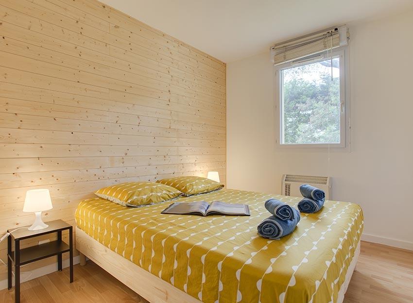 chambre-location-appartement-capbreton-neuf-plage