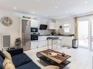 salle-location-appartement-capbreton-océan-proche-lumineux