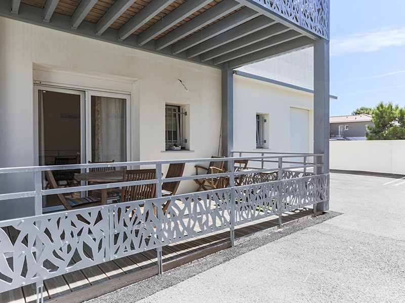 terrasse-capbreton-location-appartement-neuf-plage-centrale-parking-océan-lumineux-moderne-résidence